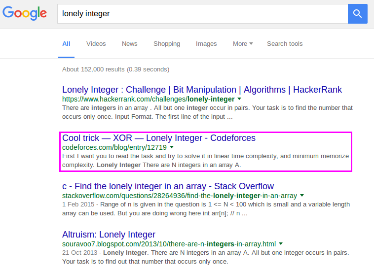 hr google lonely integer.png