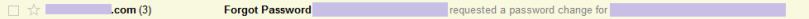 screenshot gmail subject
