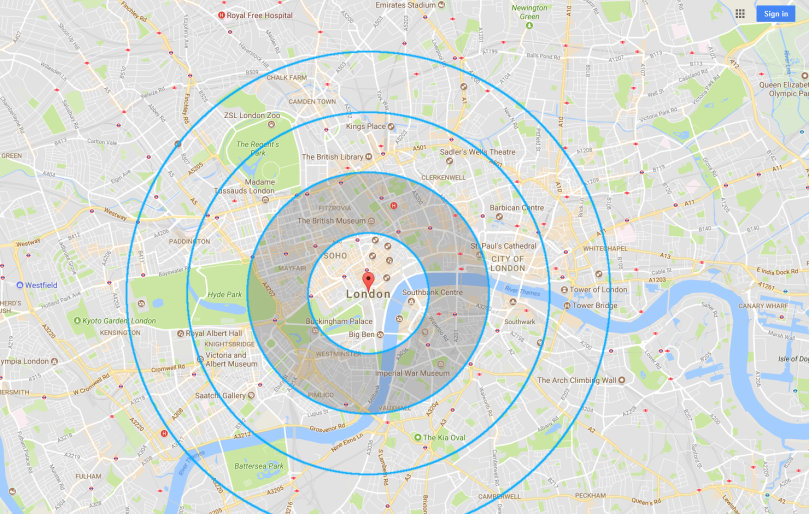 london trilateration 1 crop